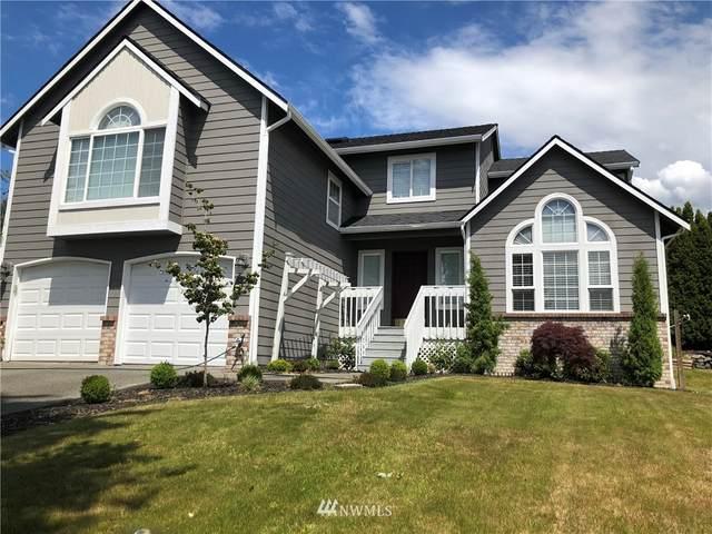 5229 Ridge Drive NE, Tacoma, WA 98422 (#1789092) :: Commencement Bay Brokers