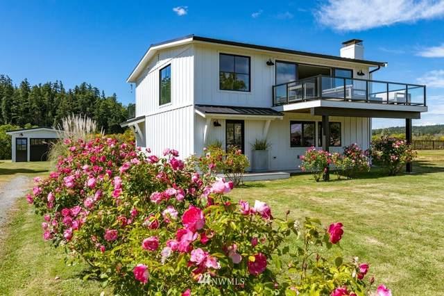 1947 Shore Avenue, Freeland, WA 98249 (#1789095) :: Northwest Home Team Realty, LLC