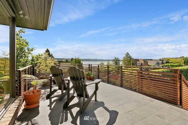 1421 36th Avenue S, Seattle, WA 98144 (#1789113) :: The Kendra Todd Group at Keller Williams