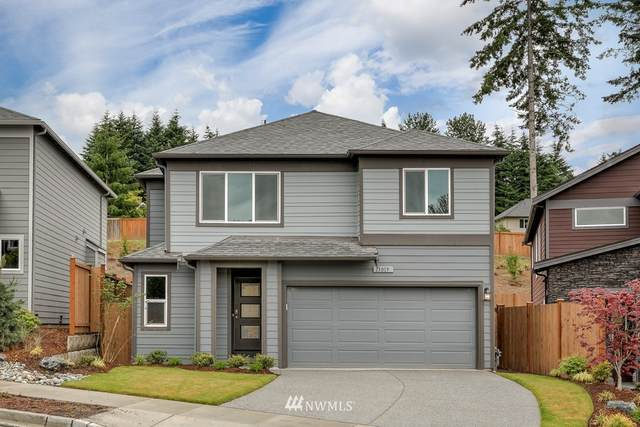 12425 168th Avenue SE #3048, Snohomish, WA 98290 (#1789114) :: McAuley Homes