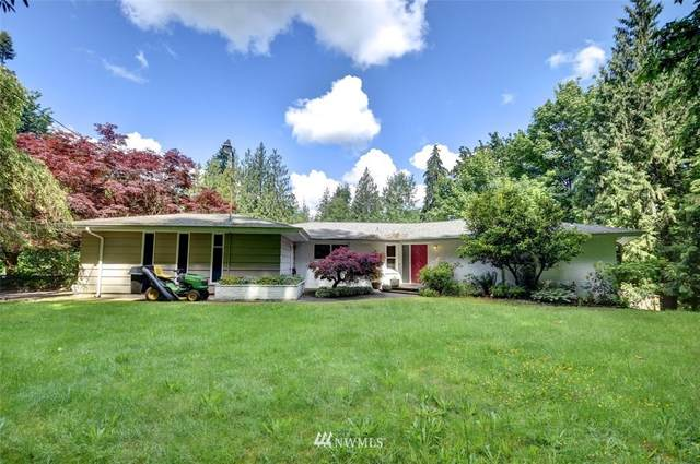 9740 Sheldon Road SE, Olympia, WA 98501 (#1789130) :: Better Homes and Gardens Real Estate McKenzie Group