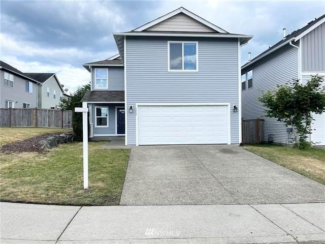 4305 Wigeon Avenue SW, Port Orchard, WA 98367 (#1789138) :: Keller Williams Western Realty