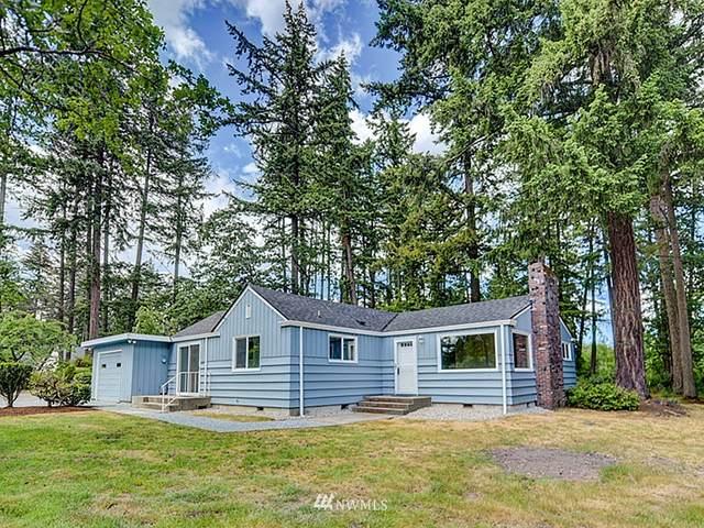 3521 152nd Street E, Tacoma, WA 98446 (#1789144) :: McAuley Homes