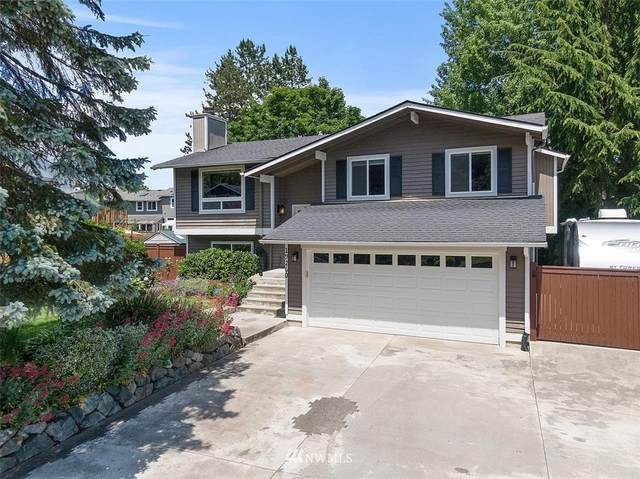 19260 SE 48th Place, Issaquah, WA 98027 (#1789151) :: The Kendra Todd Group at Keller Williams