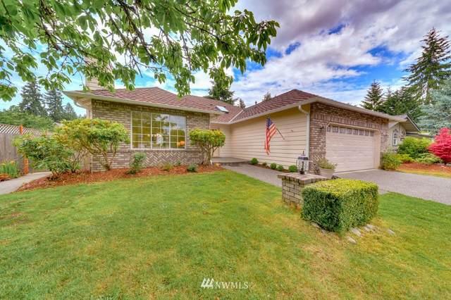4021 120th Place SE, Everett, WA 98208 (#1789156) :: Northwest Home Team Realty, LLC