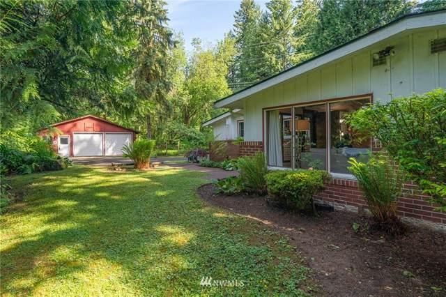 14445 Avondale Road NE, Woodinville, WA 98072 (#1789175) :: Pickett Street Properties