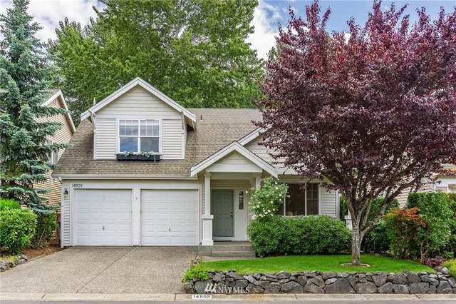 14909 39th Place W #14, Lynnwood, WA 98087 (#1789176) :: Keller Williams Western Realty