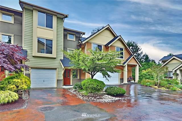 406 NW Pebble Lane, Issaquah, WA 98027 (#1789179) :: The Kendra Todd Group at Keller Williams