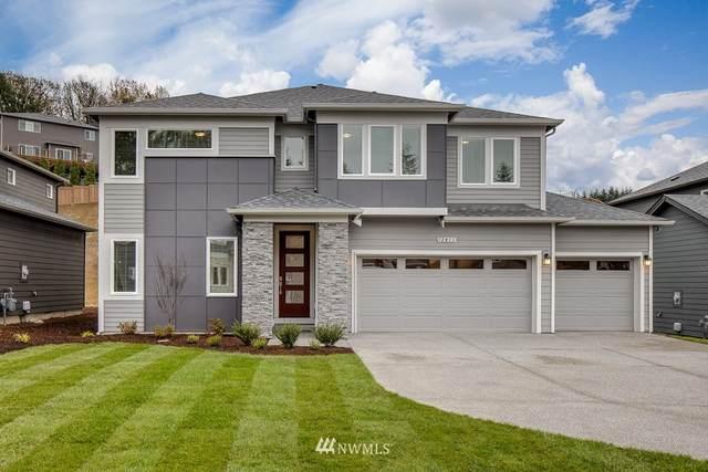 12409 170th Avenue SE #3005, Snohomish, WA 98290 (#1789180) :: McAuley Homes