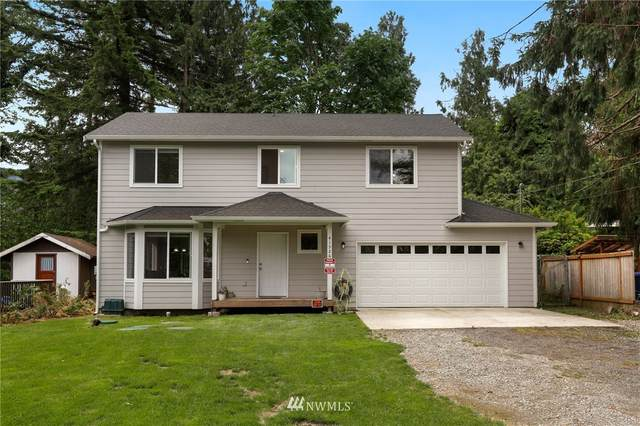 41526 Mountain View Place E, Gold Bar, WA 98251 (#1789191) :: Keller Williams Western Realty