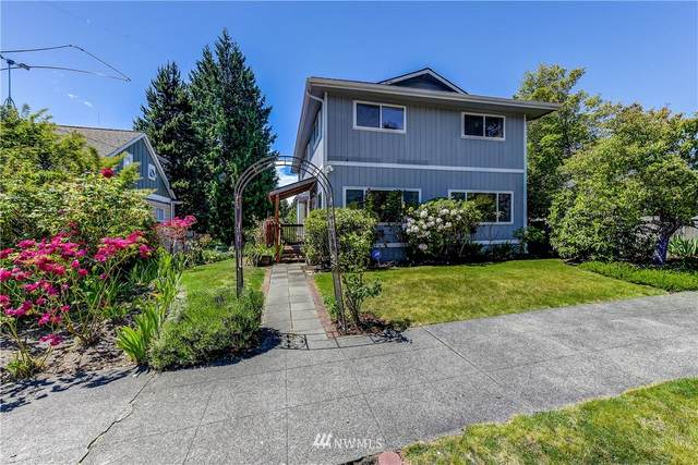 5631 45th Avenue SW, Seattle, WA 98136 (#1789193) :: The Kendra Todd Group at Keller Williams