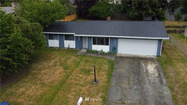 8829 S Asotin Street, Tacoma, WA 98444 (#1789194) :: Keller Williams Western Realty