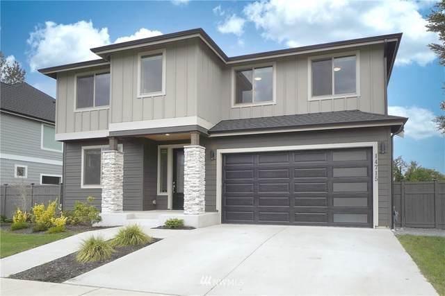 14715 73rd Street E, Sumner, WA 98390 (#1789210) :: Canterwood Real Estate Team