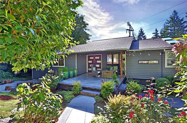 65 Mt Pilchuck Avenue SW, Issaquah, WA 98027 (#1789212) :: NW Homeseekers