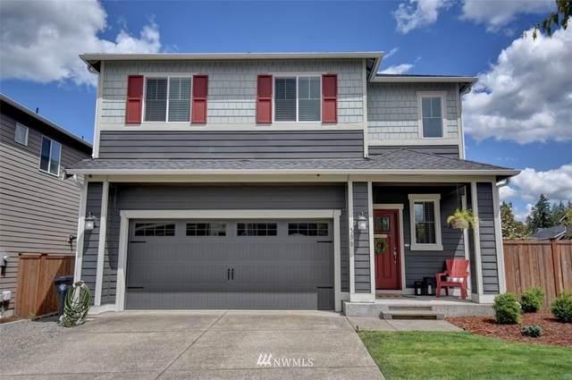 530 Woodduck Drive SW, Olympia, WA 98502 (#1789215) :: Keller Williams Western Realty