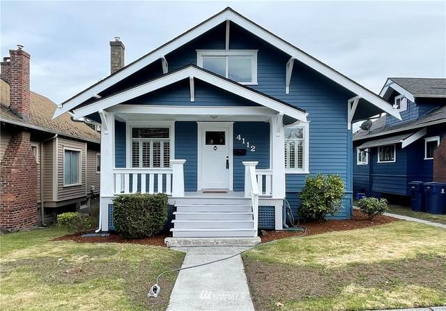 4112 N 35th Street, Tacoma, WA 98407 (#1789219) :: Keller Williams Western Realty