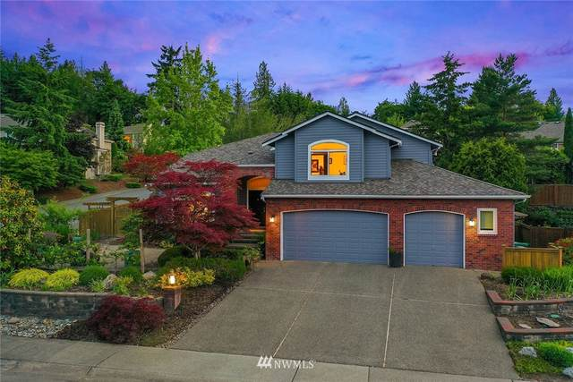 535 NW Datewood Dr, Issaquah, WA 98027 (#1789227) :: NW Homeseekers