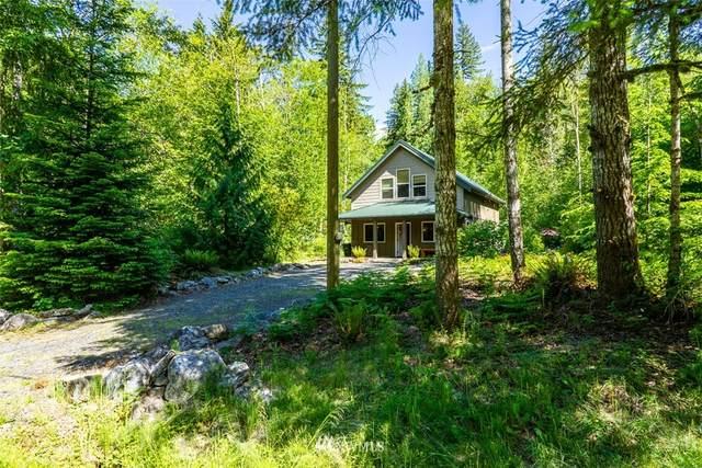 7582 Canyon View Drive, Glacier, WA 98244 (#1789247) :: Keller Williams Western Realty