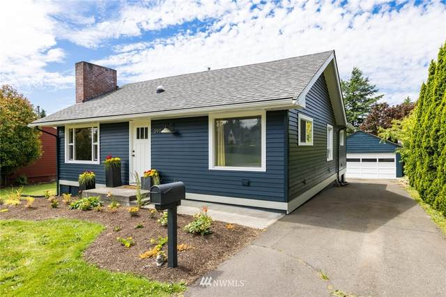 2911 Cornwall Avenue, Bellingham, WA 98225 (#1789266) :: Better Homes and Gardens Real Estate McKenzie Group