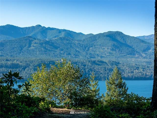 25000 W Holly View Drive, Seabeck, WA 98380 (#1789271) :: Keller Williams Western Realty