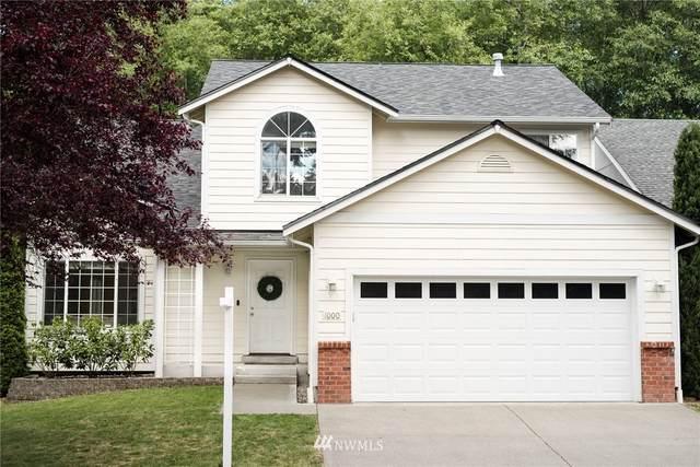 1000 NE Beaumont Lane, Bremerton, WA 98311 (#1789281) :: NW Homeseekers