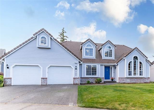 9108 Lewis Drive NE, Lacey, WA 98516 (#1789287) :: Better Homes and Gardens Real Estate McKenzie Group