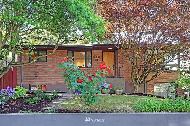 6551 35th Avenue SW, Seattle, WA 98126 (#1789300) :: Beach & Blvd Real Estate Group
