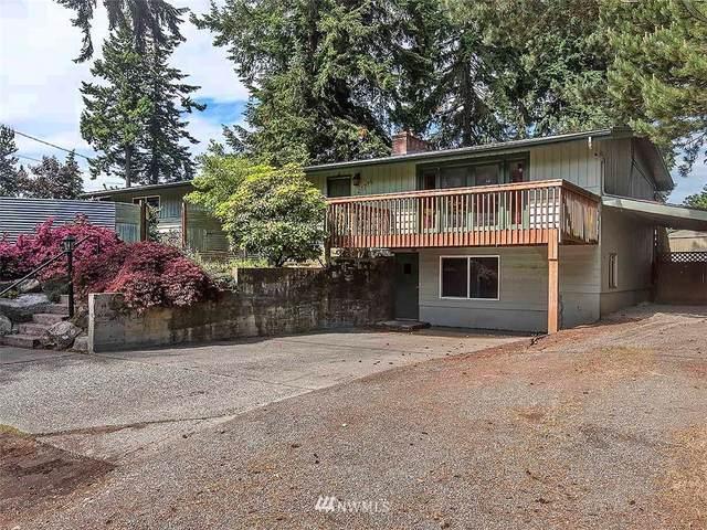 21714 92nd Avenue W, Edmonds, WA 98020 (#1789303) :: McAuley Homes