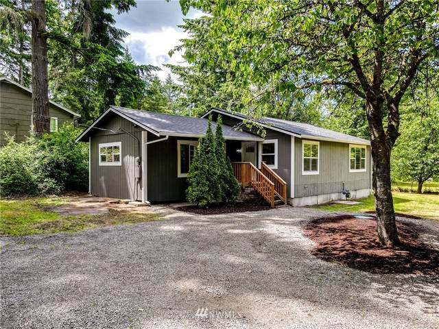 4228 Sunnyslope Road SW, Port Orchard, WA 98367 (#1789304) :: NW Homeseekers