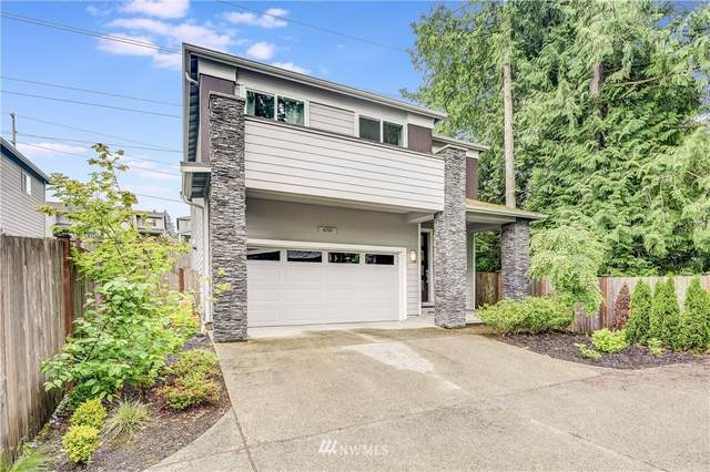 4208 223rd Place SE, Bothell, WA 98021 (#1789305) :: Ben Kinney Real Estate Team