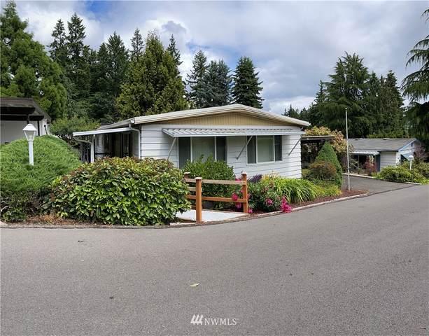9314 E Canyon Road #51, Puyallup, WA 98371 (#1789315) :: The Kendra Todd Group at Keller Williams