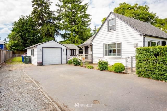 10922 24th Street E, Edgewood, WA 98372 (#1789317) :: Better Properties Lacey