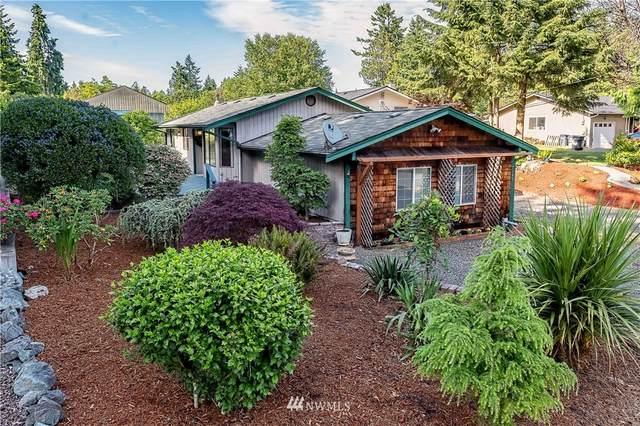 7143 SE Grant Street, Port Orchard, WA 98366 (#1789331) :: McAuley Homes