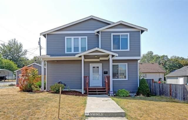 3406 E T Street, Tacoma, WA 98404 (#1789366) :: Franklin Home Team