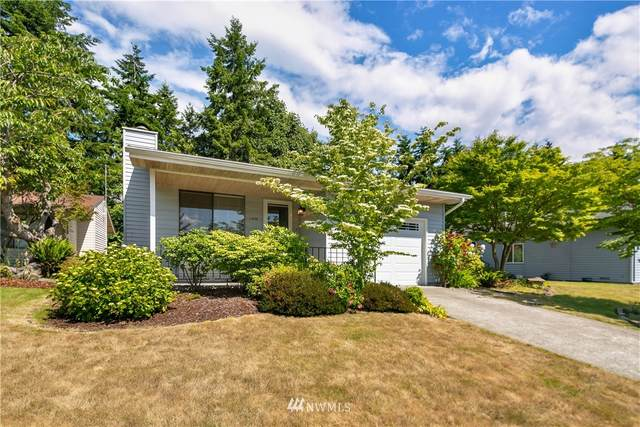 24616 12th Avenue S, Des Moines, WA 98198 (#1789374) :: The Kendra Todd Group at Keller Williams