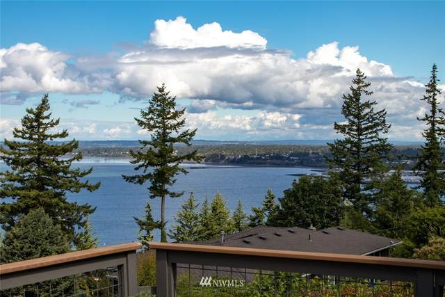 420 Hillcrest Way, Bellingham, WA 98225 (#1789382) :: Better Homes and Gardens Real Estate McKenzie Group