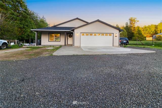 1530 Puget Street, Shelton, WA 98584 (#1789392) :: Commencement Bay Brokers