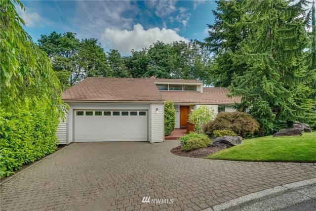 15438 SE 47th Street, Bellevue, WA 98006 (#1789402) :: Priority One Realty Inc.