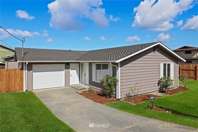 3592 E T Street, Tacoma, WA 98404 (#1789407) :: Keller Williams Western Realty