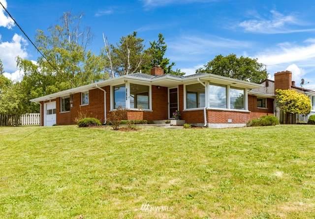576 SE Quaker Street, Oak Harbor, WA 98277 (#1789425) :: Front Street Realty