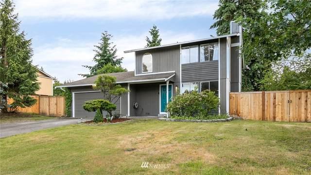 16212 20th Avenue Ct E, Tacoma, WA 98445 (#1789427) :: Priority One Realty Inc.