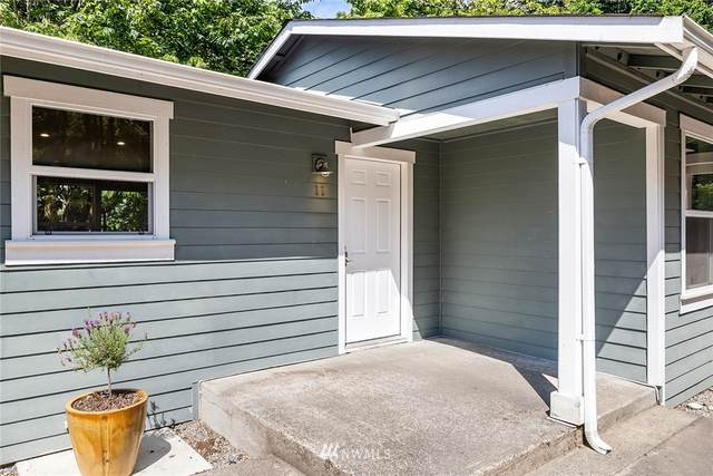 1574 Parkview Drive NE #11, Bainbridge Island, WA 98110 (#1789431) :: Mike & Sandi Nelson Real Estate