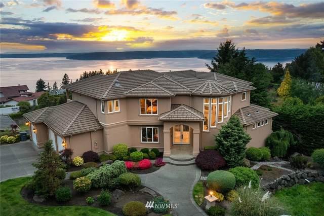 1705 61st Street NE, Tacoma, WA 98422 (#1789451) :: Commencement Bay Brokers