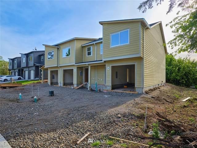 361 S 10th Street, Kalama, WA 98625 (#1789456) :: Keller Williams Western Realty