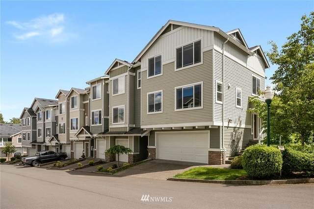 15720 Manor Way Q8, Lynnwood, WA 98087 (#1789459) :: Keller Williams Western Realty
