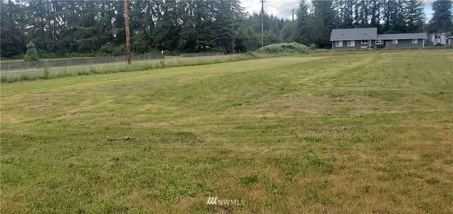 0 Xxx Monte Elma Road, Elma, WA 98541 (#1789467) :: Mike & Sandi Nelson Real Estate