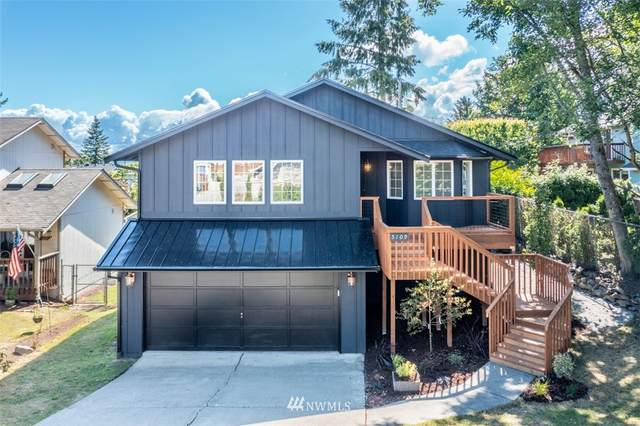 5109 N Bristol Street, Tacoma, WA 98407 (#1789477) :: Better Homes and Gardens Real Estate McKenzie Group