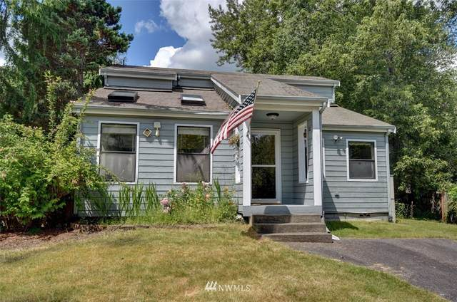 1118 Grant Street SW, Tumwater, WA 98512 (#1789481) :: McAuley Homes