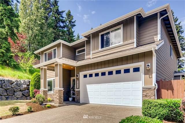 9917 236th Pl Sw, Edmonds, WA 98020 (#1789484) :: McAuley Homes