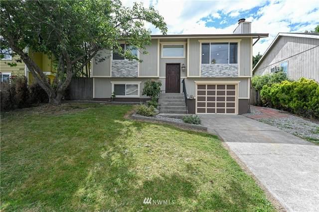 5810 S Cheyenne Street, Tacoma, WA 98409 (#1789496) :: Northern Key Team